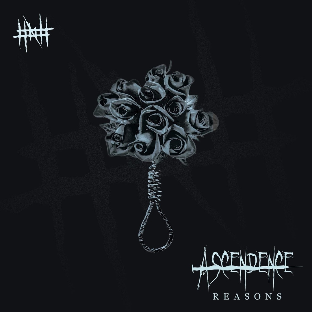 Ascendence - Reasons [The Black Edition] (2019)