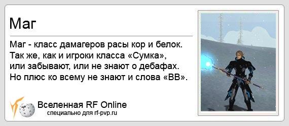 DSLdy_23mLc.jpg