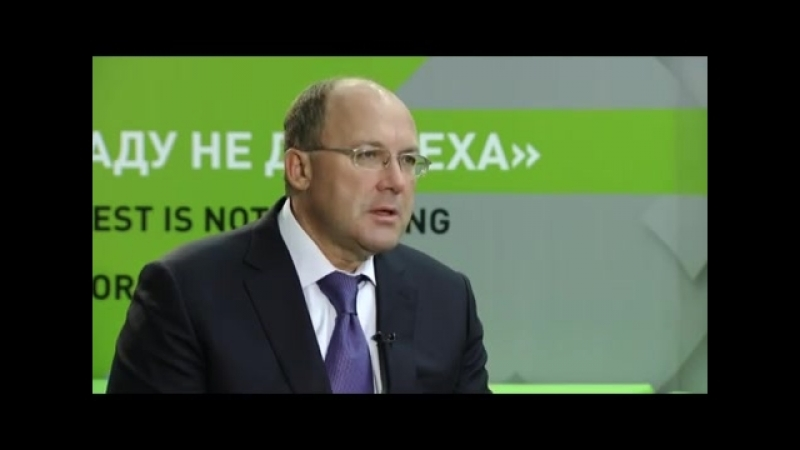 После ЧМ-2018 турпоток в Россию вырастет, прогнозируют эксперты