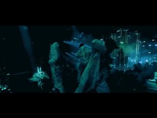 Alan Walker - The Spectre.mp4