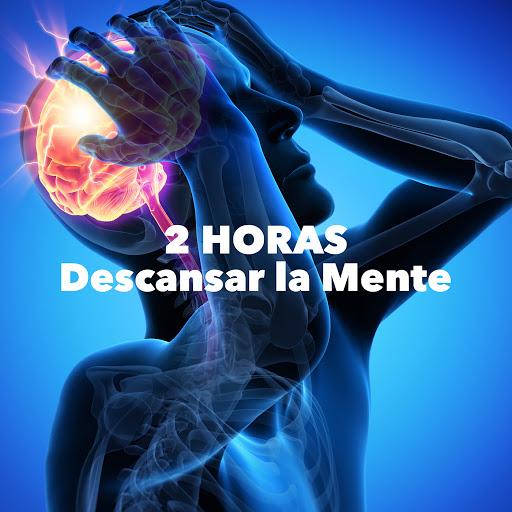 Namaste альбом Descansar la Mente 2 Horas