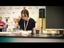Coffee Like Киров на PIR EXPO-2018