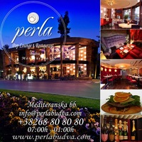 Perla Pop-Lounge-Amp-Restaurant |
