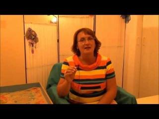 ТД Зинкевич Евстигнеева   Как маме научиться писать сказки для своих дочерей