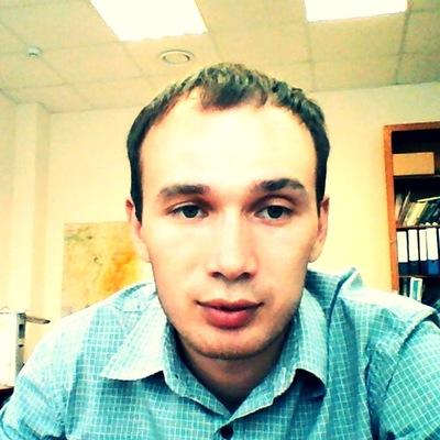 Урал Ибрагимов, 2 сентября 1987, Уфа, id10630829