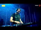 Armin van Buuren Be In The Moment ASOT 850 Anthem AvB live at #ASOT836 ADE Speci