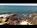 Черное море, древний Херсонес и солнечный Паша