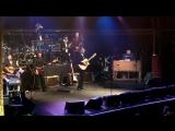Paul Carrack - Over My Shoulder 2005