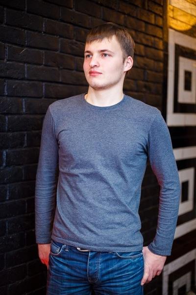 Николай Ветров