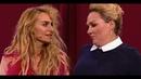 Камеди вумен (Comedy Woman) Екатерина Варнава смеялся до упаду последний выпуск