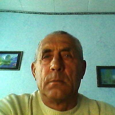 Alexander Maltsev, 18 мая 1950, Новосибирск, id223797023