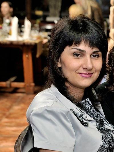 Ирина Малахова, Шахты, id114076599