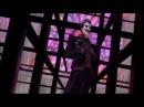 Бэтмен Нападение на Аркхэм - отрывок Джокер против Дедшота