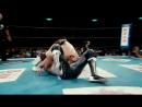 Tetsuya Naito vs Sanada G1 Climax 28 Tag 16 Highlights