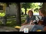 Украина сегодня новости 06 07 2014 Мнение людей с западной Украины по текущим событиям