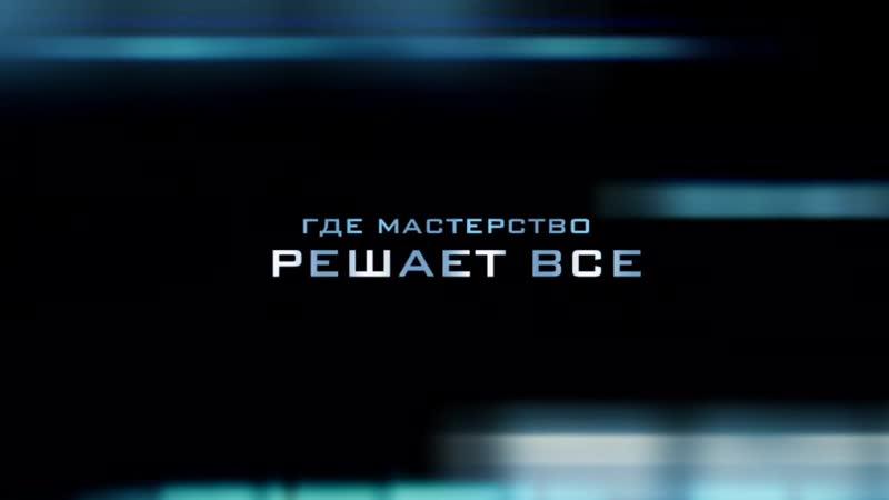 Егор Шекуров PRODUCTION