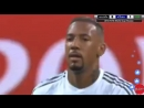 Germany vs Sweden FIFA World Cup 2018 Live