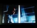 Supergirl Deleted scene Mon El Ending scene with Brainy and Winn Alternate Karamel PART 1
