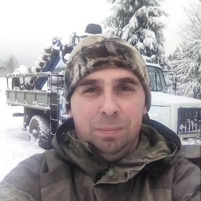 Денис Карачев