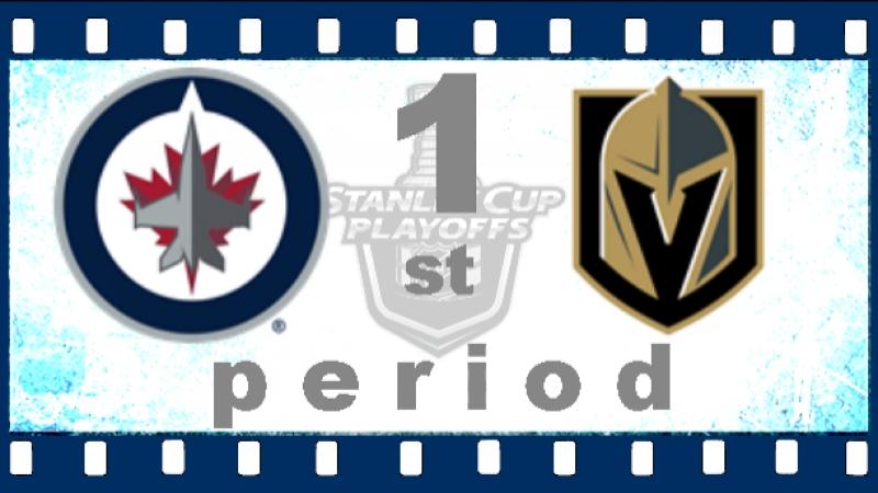 NHL.2017-18_SC WFG3 2018.05.16_WPG@VGK (1)-001