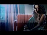 DJ Project feat Giulia Mi e dor de noi (Extended mix)