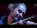 David Garrett - Viva La Vida Coldplay MUSIC Album 2012 HD
