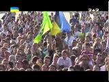 Дніпрянам вручили срібні медалі чемпіонату України