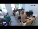 Сорванный отпуск. Натали Турс должна клиентам до миллиарда рублей - Россия 24