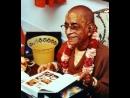 Важность чтения книг Шрилы Прабхупады.Чайтанья Чандра Чаран Прабху.