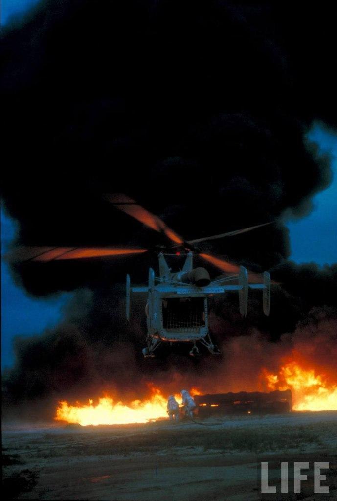 guerre du vietnam - Page 2 XUfVmN6K3I0