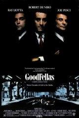 Goodfellas (Uno de los nuestros)