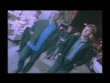 Midnight Oil - Bedlam Bridge