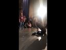 KIDZ прорыв 2018/ преселект/Dance OPERA/Dancer KitKat (Ибрагимов Катя)