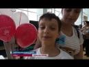Спорт в День России- картинг-шоу, массовый пробег, 'особенный' фестиваль (online-video-