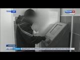Кемеровчанин стал жертвой мошенников, лишившись миллиона рублей
