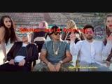 Sak Noel _ Salvi ft. Sean Paul - Trumpets (Official Video)