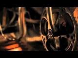 CHAPELIER FOU L'EAU QUI DORT (music video)