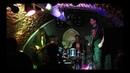 Старый Мотив (г. Херсон)-Live (г. Херсон,25 августа 2018 года,BeerBar,Metal Party)