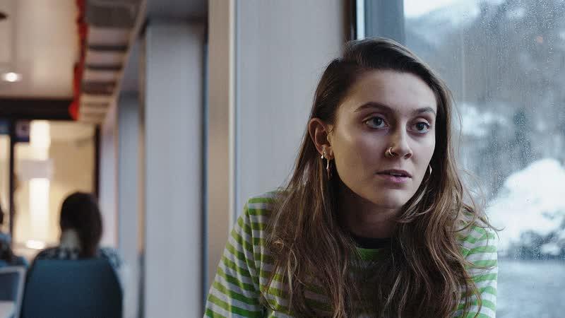 Lovleg (NRK), 2-й сезон, 7-й эпизод (2x07) Anda – Lote [Анда – Лоте]