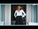 Sans Souci feat. Pearl Andersson - Safe In Your Arms (Official Video HD).