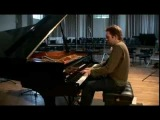 Leif Ove Andsnes plays Grieg Ballade in G minor