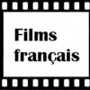 Films français en streaming