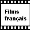 Films français en streaming