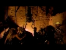 Judas Priest - Locked In (AC3 Stereo)