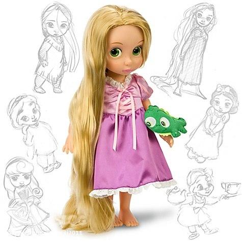 заказать куклы монстр хай за 1000 рублей
