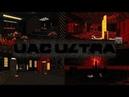 Тёмный и мрачный UAC Ultra