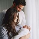 Семья - это самое важное, самое ценное в жизни.