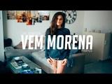 Luiz Gonzaga- Vem Morena( Phon4zo Remix )
