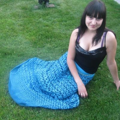 Лиза Лаллыкова, 7 июня , Нижний Новгород, id40602973