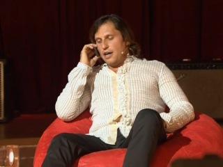Александр Ревва и Тимур Батрутдинов - Секс по телефону для одиноких женщин
